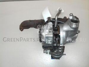 Турбокомпрессор на VW Golf VII 2012- 04L253016H