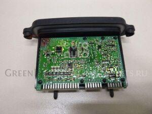Блок управления светом на Bmw 5-серия f10/f11 2009-2016 63117316217