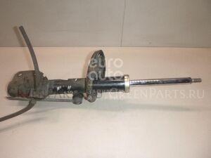 Амортизатор на Nissan micra (k12e) 2002-2010 E43A2BC60A