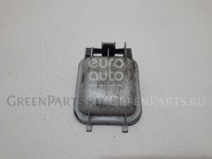 Фара на Mitsubishi colt (z3) 2003-2012 8301A229