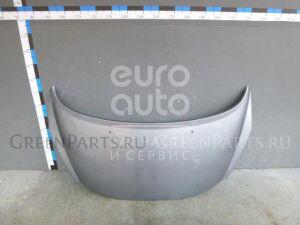 Капот на Peugeot 207 2006-2013 7901N2