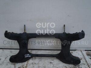 Балка подмоторная на Lexus LS 430 (UCF30) 2000-2006 5110050010