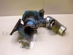 Турбокомпрессор на Volvo XC60 2008-2017 36002640