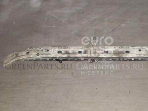 Усилитель бампера на Mercedes Benz W210 E-Klasse 2000-2002 2106204986
