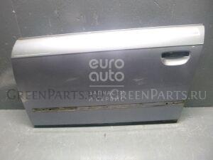 Дверь на Audi A4 [B7] 2005-2007 8E0831051J