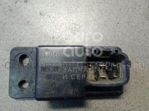 Реле на Mazda cx 7 2007-2012 EN105181Y