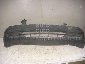 Бампер на Mercedes Benz vito/viano-(639) 2003-2014 6398800170