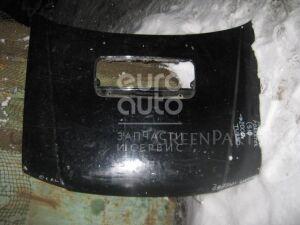 Капот на Subaru Forester (S10) 1997-2000 57220FC030