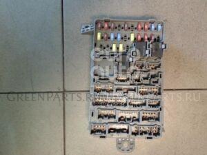 Блок предохранителей на Honda element 2003-2010 38200SCVA11