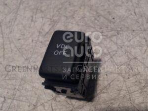 Кнопка на Infiniti g (v36) 2007-2014 251451BN0A