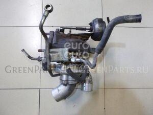 Турбокомпрессор на Lexus IS 250/350 2005-2013 1720126010