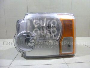 Фара на Land Rover DISCOVERY III 2004-2009 XBC500032
