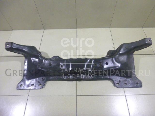 Балка подмоторная на Fiat Albea 2002-2012 51738555