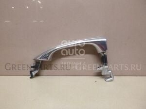 Ручка двери на Mercedes Benz W219 CLS 2004-2010 2197600270
