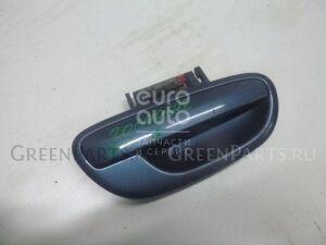 Ручка двери на Subaru LEGACY OUTBACK (B13) 2003-2009 61022AG000BE