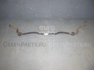 Стабилизатор на Subaru FORESTER (S11) 2002-2007 20401SA010