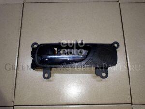 Ручка двери на Lexus IS 250/350 2005-2013 6774053010C0