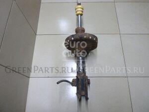 Амортизатор на Subaru FORESTER (S11) 2002-2007 20310SA100