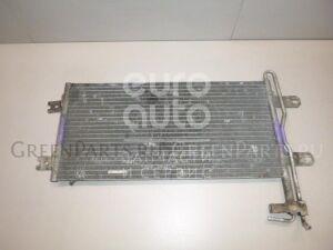 Радиатор (маслоохладитель) акпп на Infiniti QX56 (JA60) 2004-2009 216068S110
