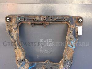 Балка подмоторная на Honda accord viii 2008-2015 50200TL3E20