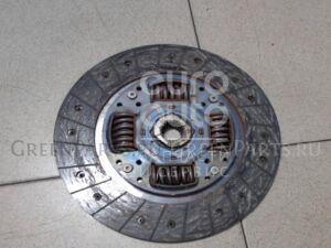 Диск сцепления на Hyundai ix35/tucson 2010-2015 4110026100