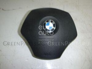 Подушка безопасности в рулевое колесо на Bmw 3-серия e90/e91 2005-2012 32306774945