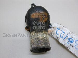 Термостат на Citroen jumper 230 1994-2002 1336F9
