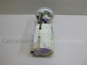 НАСОС ТОПЛИВНЫЙ ЭЛЕКТРИЧЕСКИЙ на Mitsubishi colt (z3) 2003-2012 MR597291
