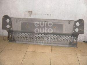 Бампер на Ford Transit [FA] 2000-2006 YC1517D957ACYBB4