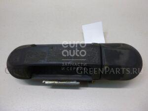 Ручка двери на Ford America Explorer 2001-2011 1L2Z7826600AAA