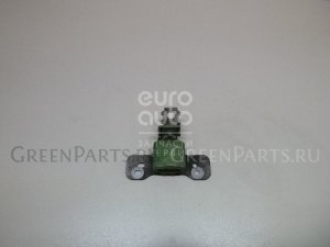 Прокладки прочие на Renault Scenic III 2009-2015 8200310007