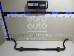 Стабилизатор на Citroen berlingo(first) (m59) 2002-2012 5081A7