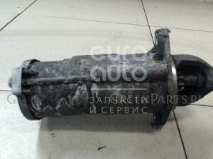 Стартер на Chevrolet AVEO (T250) 2005-2011 25180808