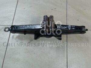 Домкрат на Mitsubishi outlander (cu) 2001-2008 MN100221