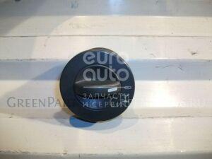 Кнопка на MAN 4-Serie TGA 2000-2008 81.25525.0067