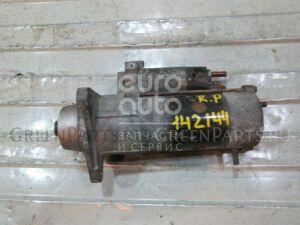 Стартер на Renault truck premium 1996-2004 5010480196