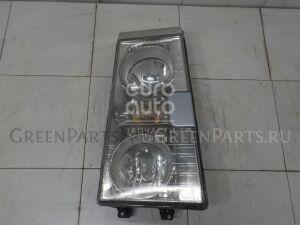 Фара на Renault truck magnum dxi 2005- 5010623619