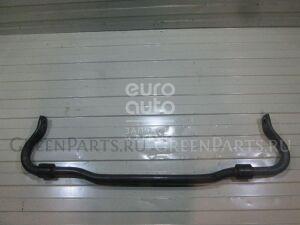 Стабилизатор на Renault truck premium 2 2005- 7421669389
