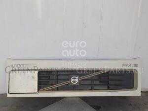 Капот на Volvo truck fm 2002-2010 20523237