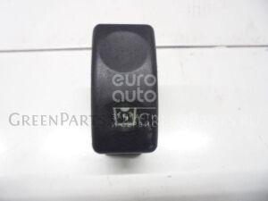 Кнопка на DAF xf 2002- 1435592