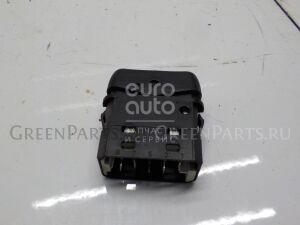 Кнопка на Mercedes Benz truck axor 2001-2006 0035456007