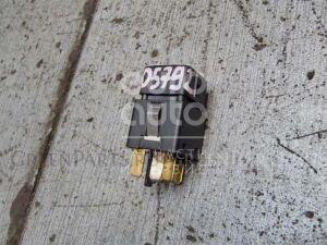 Кнопка на DAF cf 2001-2013 1435604