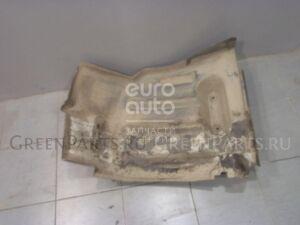 Крыло на Iveco eurotrakker 2005- 504067715