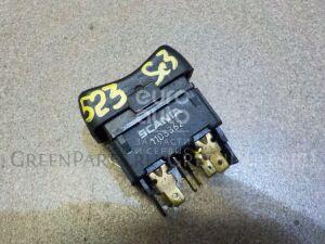 Кнопка на SCANIA 3 r series 1988-1997 1108362