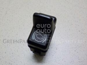 Кнопка на Volvo truck fh 2002-2008 8157760