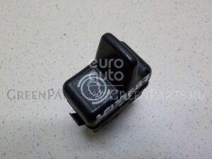 Кнопка на Volvo truck fh 1993-2001 8157761