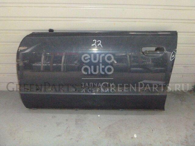 Дверь на Audi a8 [4d] 1999-2002 4D0831051E