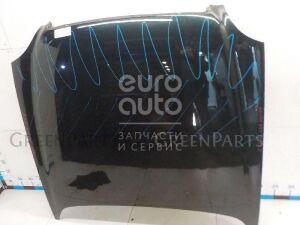 Капот на Ford Scorpio 1994-1998 7341248