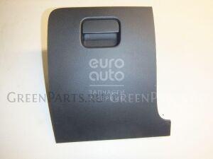 Бардачок на VW PASSAT [B6] 2005-2010 3C1857921L1QB