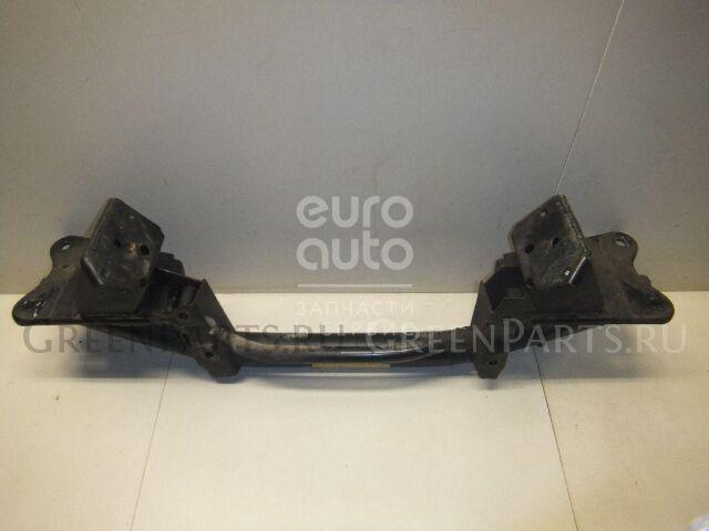 Балка подмоторная на Hyundai Starex H1 1997-2007 218504A611
